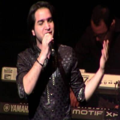 concert mohsen yeganeh-nabashi