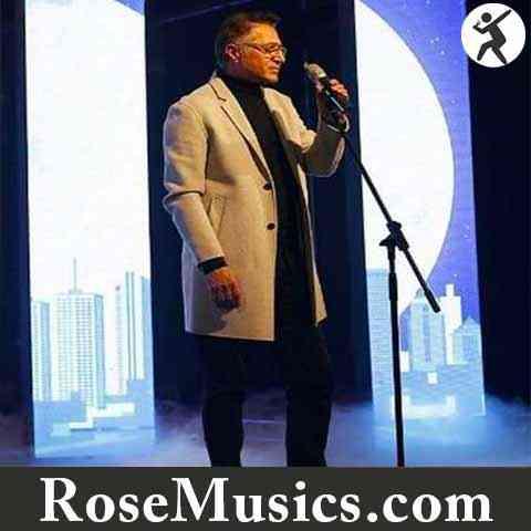 دانلود آهنگ جمعه بی شنبه از فریدون آسرایی