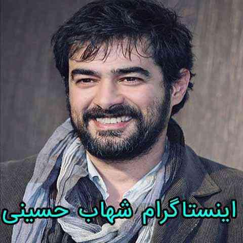 اینستاگرام رضا عطاران
