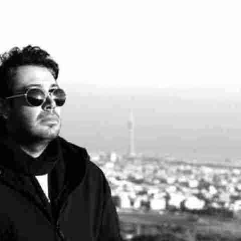 دانلود رایگان آلبوم قمارباز (بی نام) محسن چاوشی