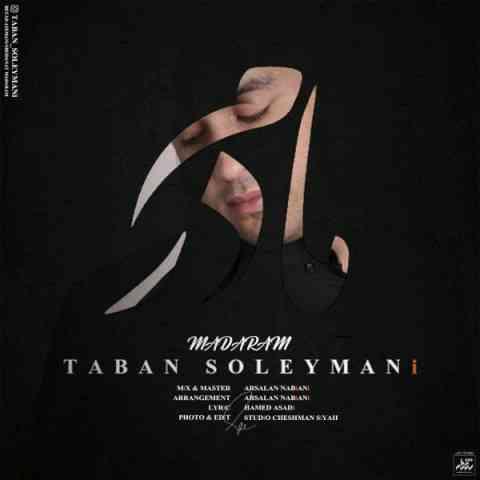 آهنگ نیستی از مجید اصلاحی