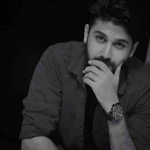 دانلود آهنگ دیوونه از علی صدیقی