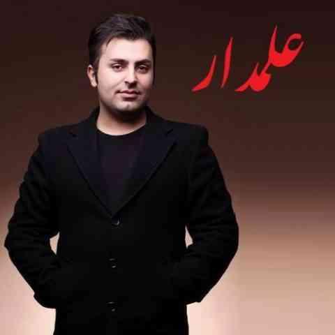 دانلود مداحی علمدار علیرضا طلیسچی