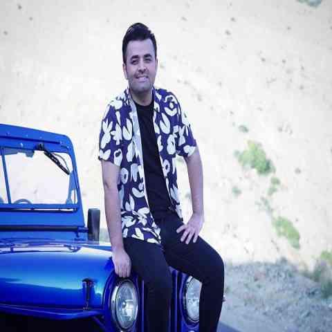 دانلود آهنگ میثم ابراهیمی هنوزم دلم میخوادت