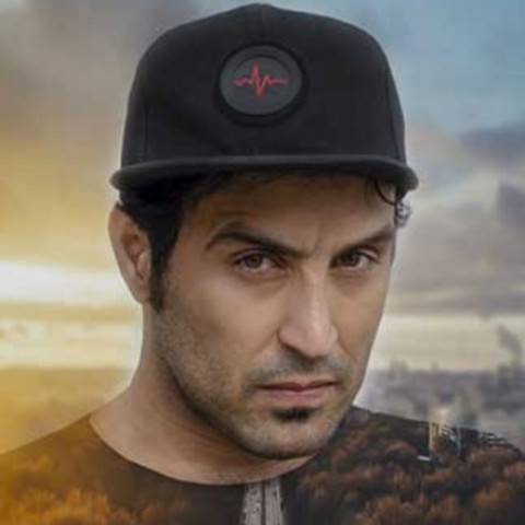 دانلود آهنگ عاشق کش از آرون افشار