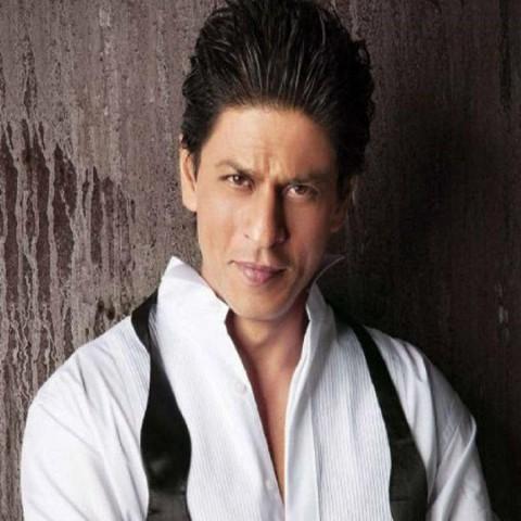 دانلود آهنگ هندی شاهرخ خان تنهایی تنهایی