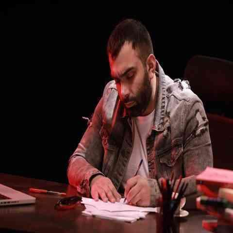 دانلود آهنگ کابوس از مسعود صادقلو