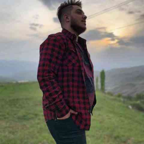Aron Afshar – Pedar