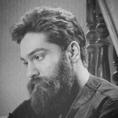 دانلود آهنگ علی زند وکیلی به نام  آخرین آواز