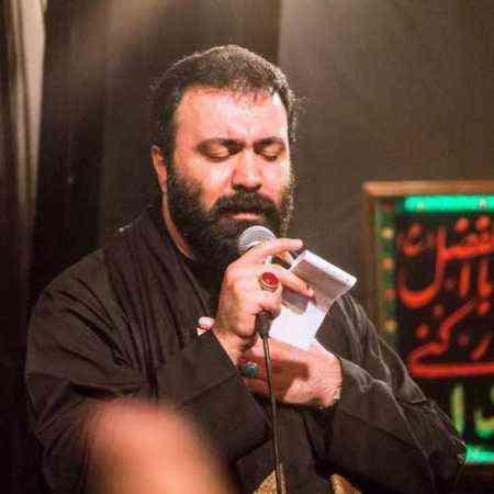 دانلود مداحی مهدی اکبری