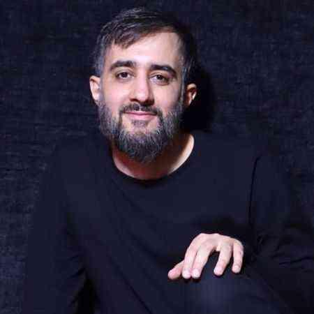 دانلود مداحی محمد حسین پویانفر