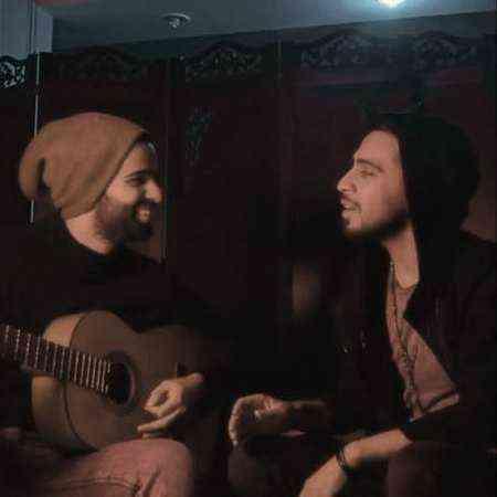 دانلود آهنگ بیا باهام شوخی نکن به نام سر به سر دلم نذار