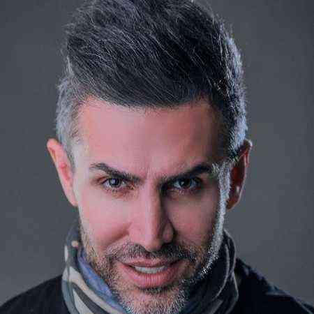 مرتضی اشرفی دستور بده بمیر ببین چجور میمیرم برات